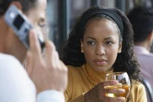 Should you forgive or accept when an affair happens